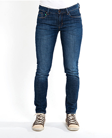 Basic_Jeans_Damen_Fairjeans_Slimmy-Waves