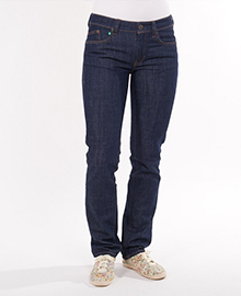 Basic_Jeans_Damen_Fairjeans_Straight-Navi