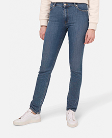 Basic_Jeans_Damen_MudJeans_regular_swan_authentic_indigo