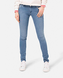 Basic_Jeans_Damen_MudJenas_skinny_lilly_pure_blue