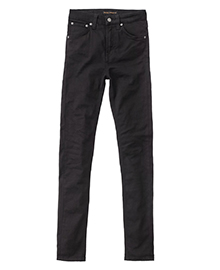 Basic_Jeans_Damen_NudieJeans_hightop_tilde_raven_black