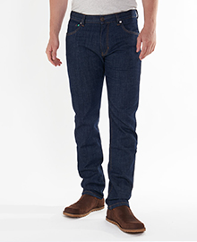 Basic_Jeans_Herren_Fairjeans_Regular-Navi
