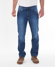 Basic_Jeans_Herren_Fairjeans_Regular-Ocean