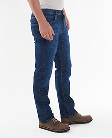 Basic_Jeans_Herren_Fairjeans_Regular-Waves