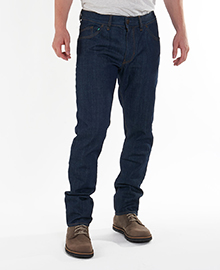 Basic_Jeans_Herren_Fairjeans_Relaxed-Navy-pureCotton