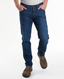 Basic_Jeans_Herren_Fairjeans_Relaxed-Waves-pureCotton