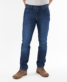 Basic_Jeans_Herren_Fairjeans_Slim-Waves